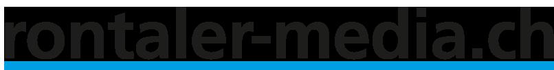 rontaler-media.ch